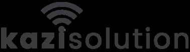 KaziSolution.com
