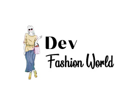 Dev-fashion-world-logo.jpg