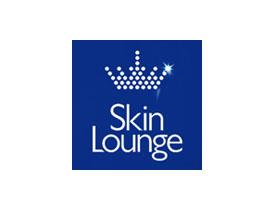 Skib-loung-logo.jpg