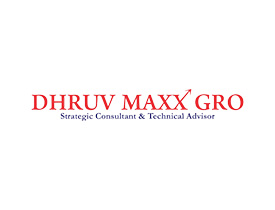 all-clients-42_0000_dhruv-maxx-gro-logo-350x54-1.jpg