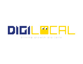 all-clients-42_0001_DigiLocal-Full.jpg