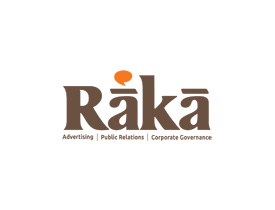 all-clients-42_0009_logo1_0005_raka_logo.jpg