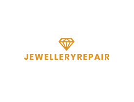 all-clients-42_0016_logo-jew-repair.jpg
