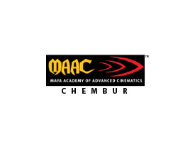 all-clients-42_0019_MAAC-LOGO-CHEMBUR.jpg