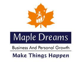 all-clients-42_0020_maple.jpg