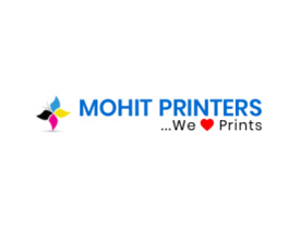 all-clients-42_0022_Mohit-Printer-logo...-220x50-1.jpg