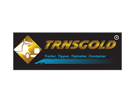 all-clients-42_0026_TRNSGOLD-New-Logo-Without-text-line.jpg