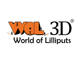 all-clients-42_0028_woldoflilliputs-logo-new-1.jpg