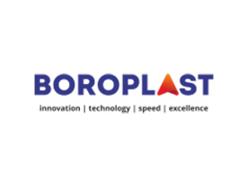 all-clients-42_0036_Boroplast-final-logo-PNG-190x56-1.jpg