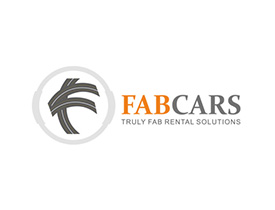 all-clients-42_0037_fabcars-logo.jpg