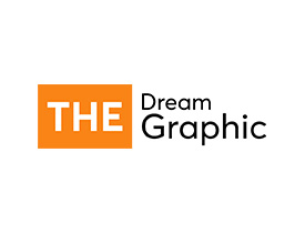 the-dream-grpahic-logo.jpg