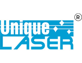 Untitled-2_0000_Unique_Laser_New_logo