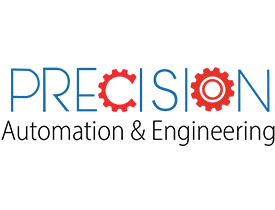 Untitled-2_0002_precision_logo