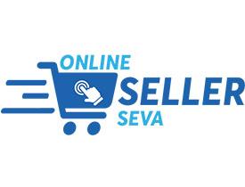 Untitled-2_0003_Online_Seller_Seva_Logo