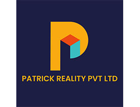 Untitled-2_0005_LOGO_PATRICK_REALITY_final-01